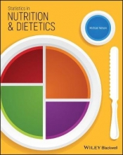 Michael Nelson Statistics in Nutrition and Dietetics