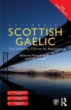 Katie Graham,   Katherine M. Spadaro Colloquial Scottish Gaelic