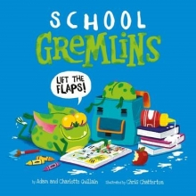 Guillain, Adam School Gremlins