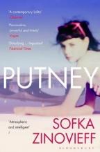 Zinovieff, Sofka Putney