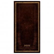 , 2022 BLACK MOROCCAN