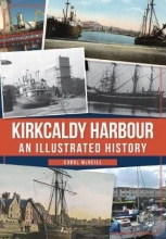 Carol McNeill Kirkcaldy Harbour