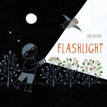 Boyd, Lizi Flashlight
