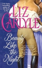 Carlyle, Liz Beauty Like the Night