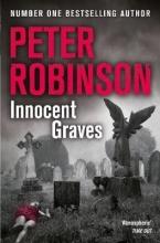 Robinson, Peter Innocent Graves