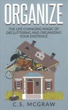 Mcgraw, C. S. Organize