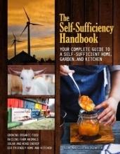 Bridgewater, Alan,   Bridgewater, Gill Self-Sufficiency Handbook
