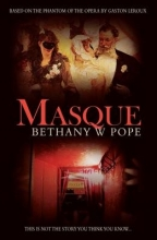 Pope, Bethany W. Masque