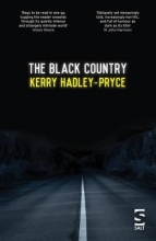 Hadley-Pryce, Kerry The Black Country