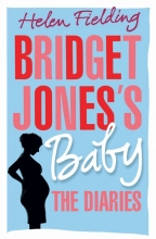 Fielding, Helen Fielding*Bridget Jones`s Baby