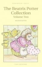 Potter, Beatrix Beatrix Potter Collection Volume Two