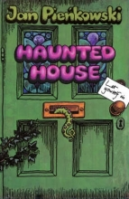 Pienkowski, Jan Haunted House