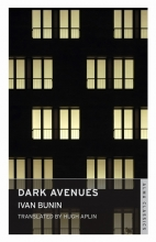 Bunin,I. Dark Avenues