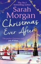Morgan, Sarah Christmas Ever After