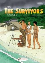 LEO Survivors