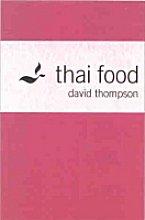 Thompson, David Thai Food