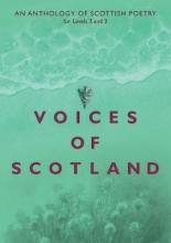 Morna Fleming,   Lorna Smith Voices of Scotland