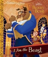 Treasure Cove Story - Beauty & The Beast - I am the Beast