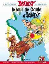 Albert,Uderzo/ Goscinny,,René Asterix Speciale Editie 05