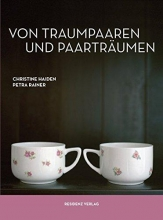 Haiden, Christine Von Traumpaaren und Paartr?umen