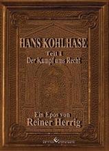 Herrig, Reiner Hans Kohlhase. Teil 1