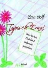 Wolf, Erna Typisch Erna!