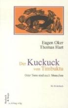 Oker, Eugen Der Kuckuck von Timbuktu