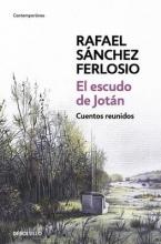 Sánchez Ferlosio, Rafael Cuentos completos
