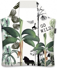 , Ecozzts jungle