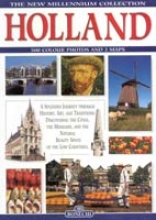 Bonechi Holland