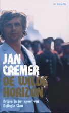 Jan  Cremer De wilde horizon