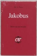 L. Floor , Jakobus