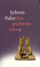 Sybren Polet Een geschreven leven 1