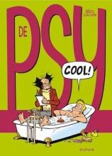 Bédu/ Cauvin,,Raoul Psy 18