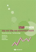 Stapstenen - Stap voor Stap Naar Economisch Inzicht