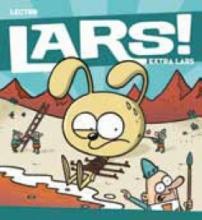 Lectrr Lars! 02