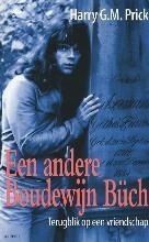 Harry G.M.  Prick Een andere Boudewijn Buch