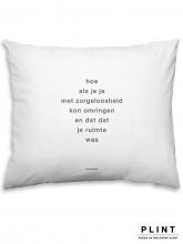 Bert Schierbeek , Plint poëzie om te kussen Zorgeloosheid Bert Schierbeek