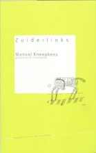 Kneepkens, M. Zuiderlinks