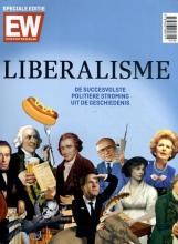 , Speciale Editie Liberalisme