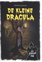 Michael Lawrence , De kleine Dracula