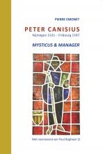 Pierre Emonet , Petrus Canisius