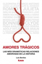 Benítez, Luis Amores trágicos