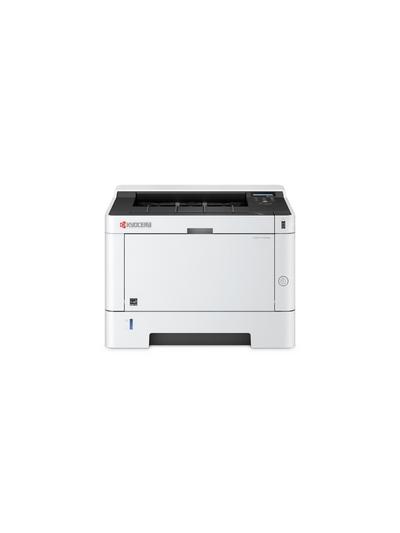 ,Laserprinter Kyocera Ecosys P2040DN