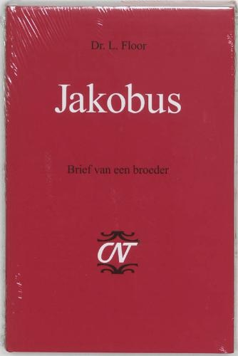 L.  Floor,Jakobus