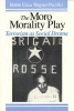Wagner-Pacifici, Robin Erica, The Moro Morality Play