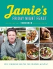 Jamie,Oliver, Friday Night Feast