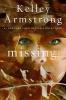 Karen Armstrong, Missing