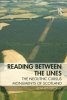 Kenneth (University of Glasgow, UK) Brophy, Reading Between the Lines