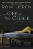 Loren, Roni, Off the Clock